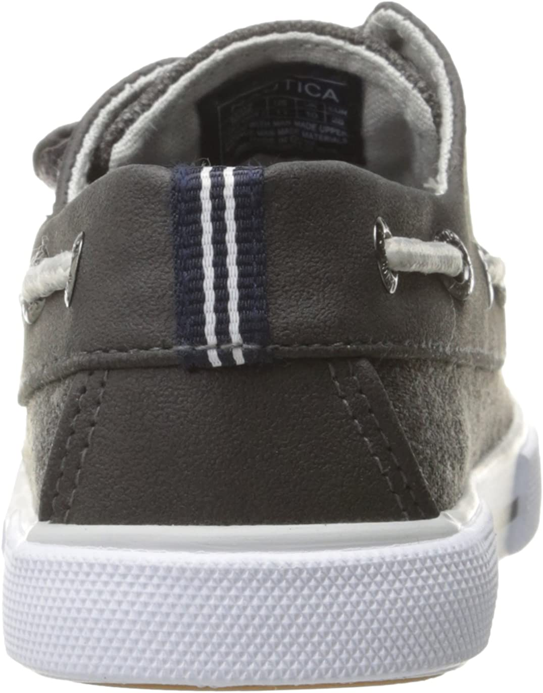 Nautica Kids Little River Toddler Slip-on