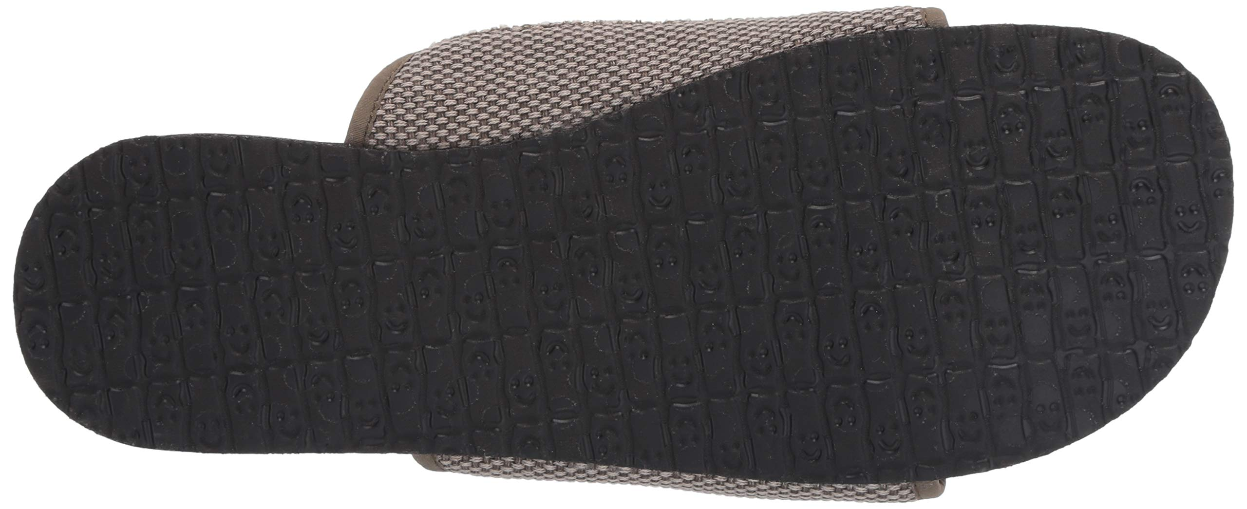 Sanuk-Men-039-s-Beer-Cozy-2-Slide-Sandal-Choose-SZ-color thumbnail 13