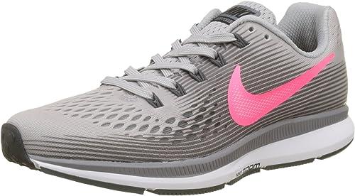 scarpe nike fitness