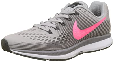 0e90df688dc4a Image Unavailable. Image not available for. Color  Nike Women s Air Zoom  Pegasus 34 ...
