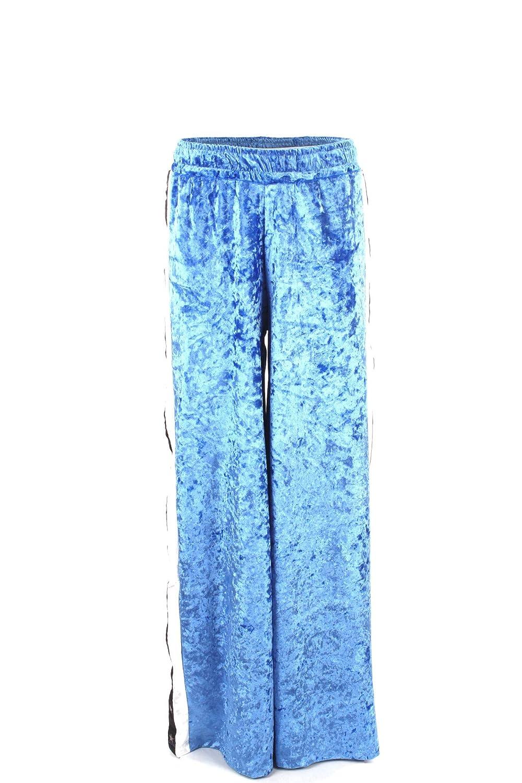Pantalone Donna Shop Art M Celeste 18ish32812 Autunno Inverno 2018/19