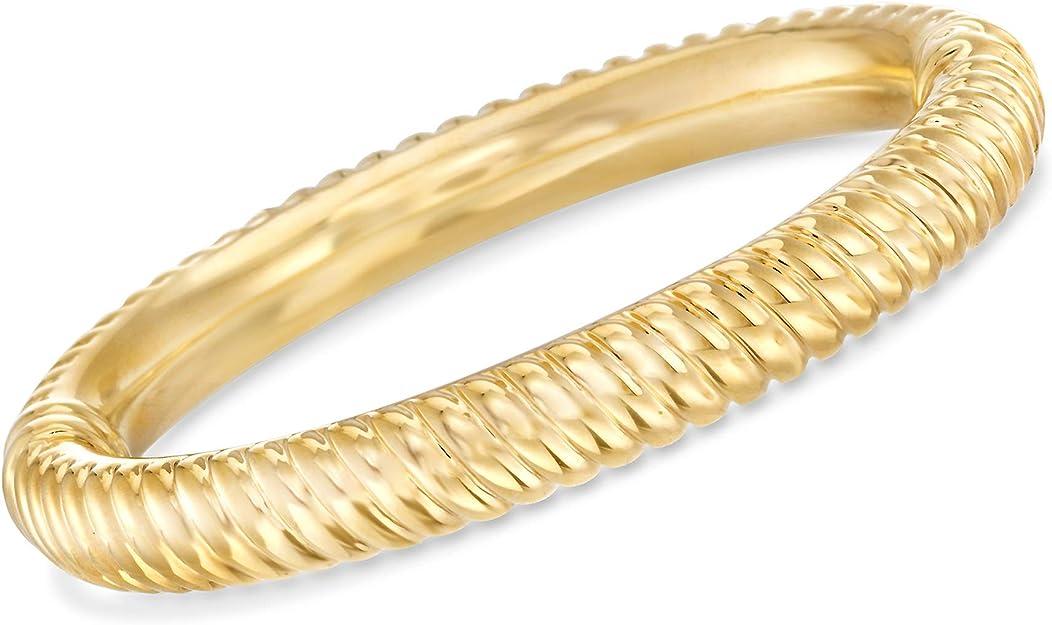 PAX 3 supports S1183229 gold expandable Bangle bracelets