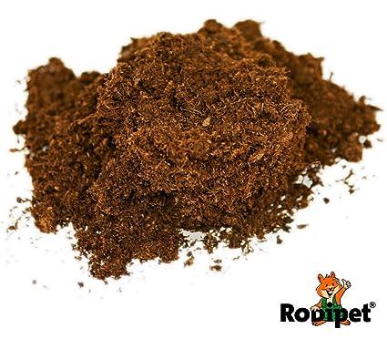 rodipet® Animales Pequeños turba (25 L)