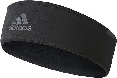 restante triste Destino  Adidas Men's Climaheat Headband: Amazon.de: Bekleidung