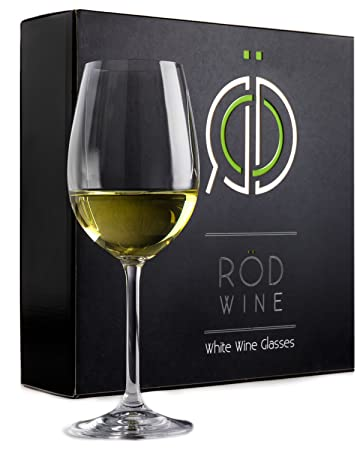 The Best Wine Glass 1