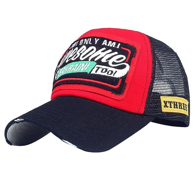Baseball caps Women Embroidered Letter Cap Fashion Baseball Caps Super Quality Gorras Mujer