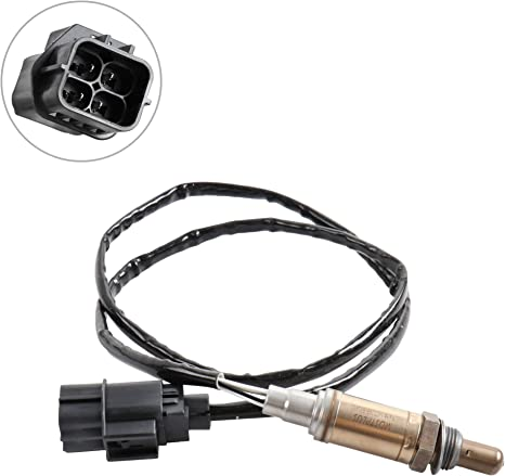 Rear O2 Oxygen Sensor for Maxima Pathfinder QX4 I30 1998-2001 Downstream
