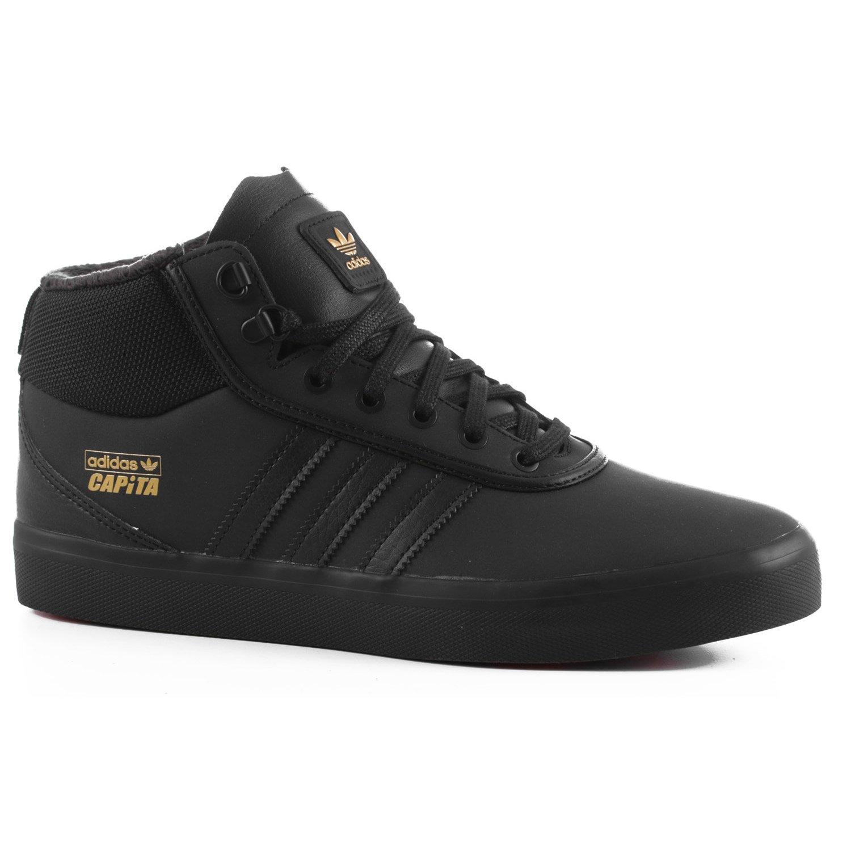 adidas Performance Men's Adi-Trek Fashion Sneaker