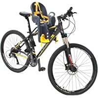 Bicycle Kids child Front Baby Seat bike Carrier Australia Standard with Handrail