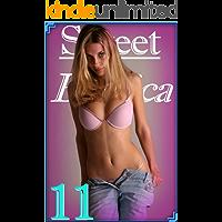 Sweet Erotica No.11: Adult Picture Book (SweetErotica)