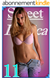 Sweet Erotica No.11: Adult Picture Book (SweetErotica) (English Edition)