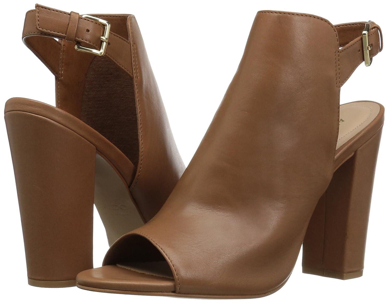 aldo  's noassa incliné incliné incliné sandale incliné. 168a64