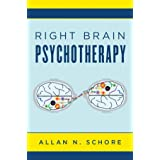 Right Brain Psychotherapy (Norton Series on Interpersonal Neurobiology)