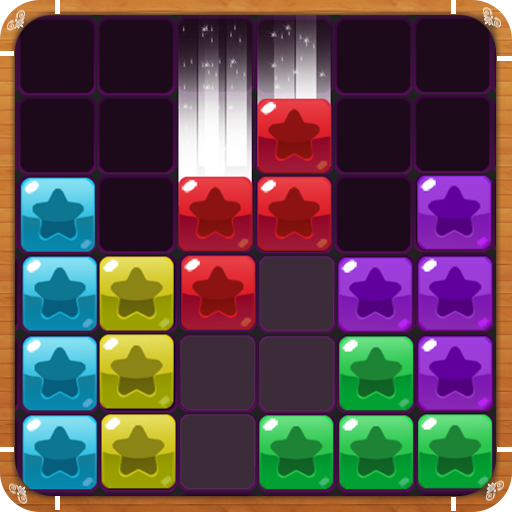 block-puzzle-free-short