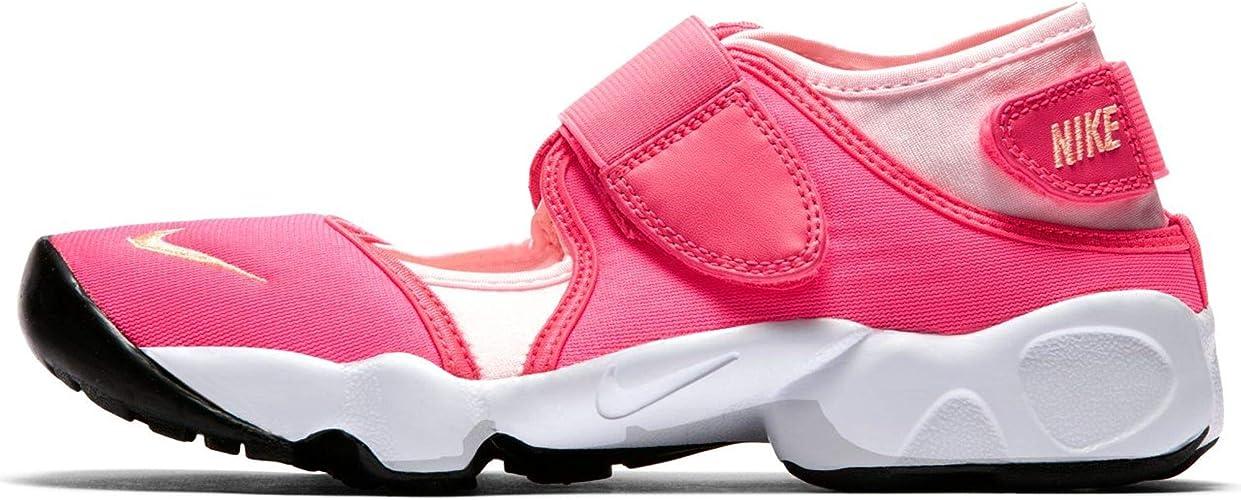 discount shop coupon codes shop best sellers Amazon.com | Nike Mens I-95 Posite Max Boot Flyposite Foamposite ...