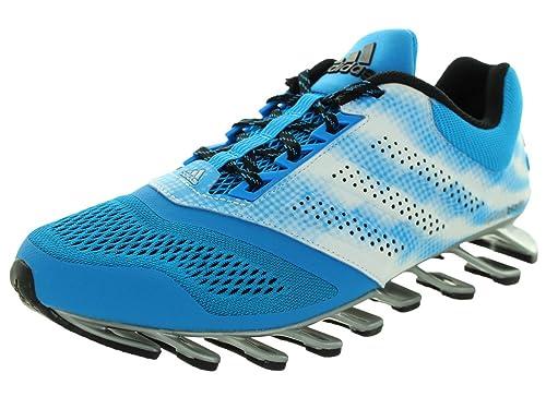 0c47738c1634 Adidas Men s Springblade Drive 2 M Running Shoe  Amazon.ca  Shoes   Handbags