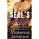 SEAL's Promise (Alpha SEALs Coronado)