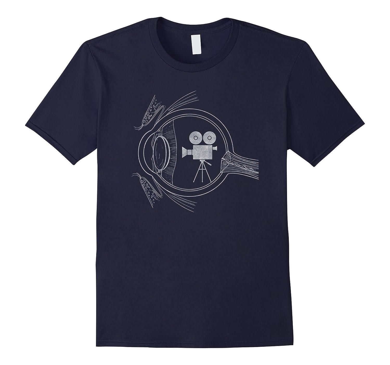 School Spirit Shirts Diy Rockwall Auction