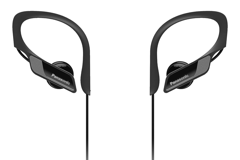 Panasonic RP-BTS10E-K Over-Ear Foldable Headphones  Amazon.co.uk   Electronics 44e9895e3b62
