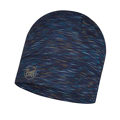 423149d0f95 Image Unavailable. Image not available for. Color  Buff Lightweight Merino  Wool Hat ...