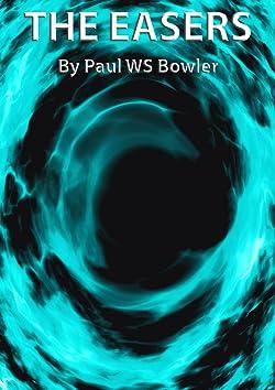 Paul WS Bowler