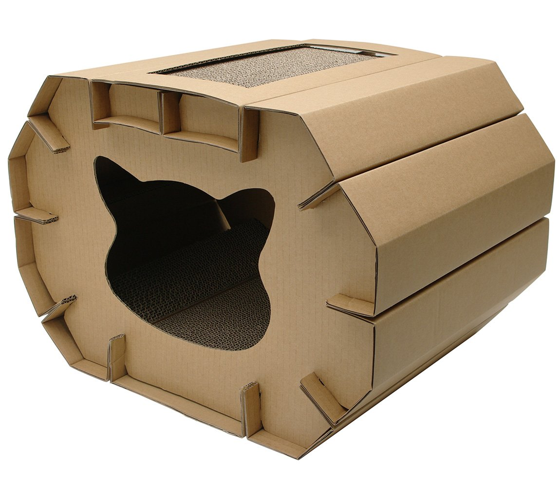 griffoirs pour chats. Black Bedroom Furniture Sets. Home Design Ideas