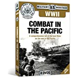 WWII: Combat in the Pacific (National Archives)