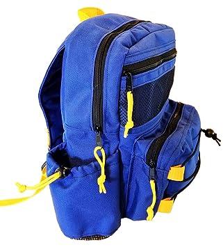 23347dbf1c Amazon.com  BritePax School Backpack
