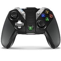 GameSir G4s Kablosuz Bluetooth Joystick Oyun Kolu / Kontrolcüsü Android / PC / PS3 / Smart TV ile Uyumlu