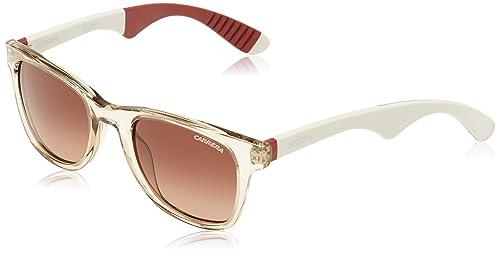 Carrera – Gafas de sol – para mujer