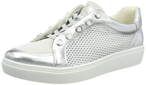 ARA Damen New York 1214525 Sneaker