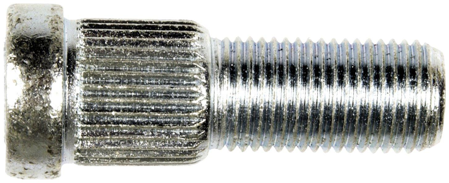 DORMAN 610-159 Front Right Hand Thread Wheel Stud