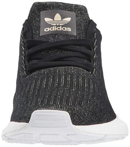 adidas Women s Swift Run W