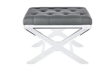 Awesome Amazon Com Decor Central Adbnh 3006 With Rectangle Top Creativecarmelina Interior Chair Design Creativecarmelinacom
