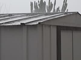 Amazon Com 10 Hour Tin Roof Rain Sounds For Sleeping
