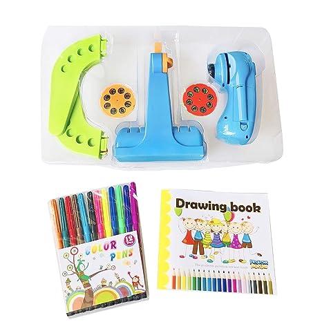 Dibujos Dibujos Proyectores Dibujos para niños Bocetos Proyectores ...