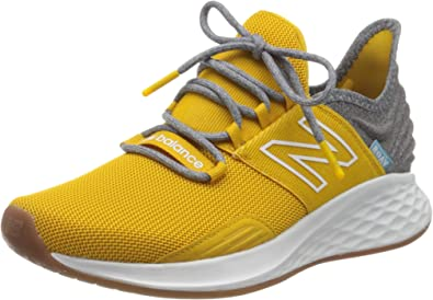 New Balance Fresh Foam Roav, Zapatillas de Running para Hombre: Amazon.es: Zapatos y complementos