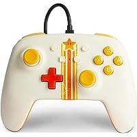 Control alámbrico para Nintendo Switch - Vintage star - Standard Edition