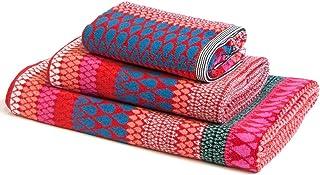 Margo Selby Faversham Towels