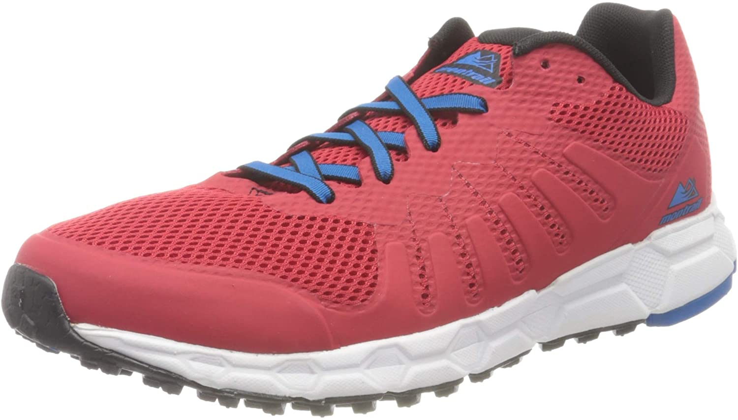 Columbia Men's Montrail F.k.t. Trail Max 50% OFF Shoe Attempt Running It is very popular