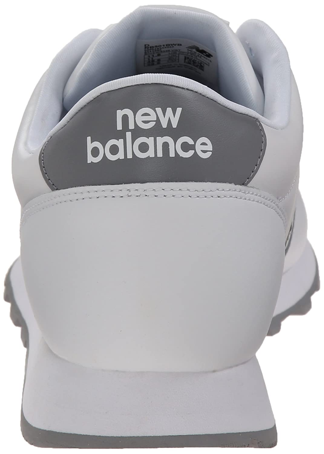 9cae54975c90a Amazon.com | New Balance Men's NB501 Leather Collection Classic Running  Shoe | Running