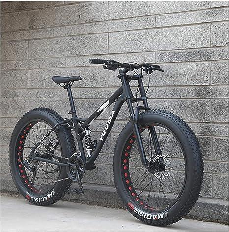 Bnineteenteam Hidr/áulico Bicicleta Bicicleta Freno de Disco Juego de Purga Bicicleta Profesional Freno hidr/áulico de Disco Aceite Mineral Juego de Servicio de Purga Accesorio de Ciclismo