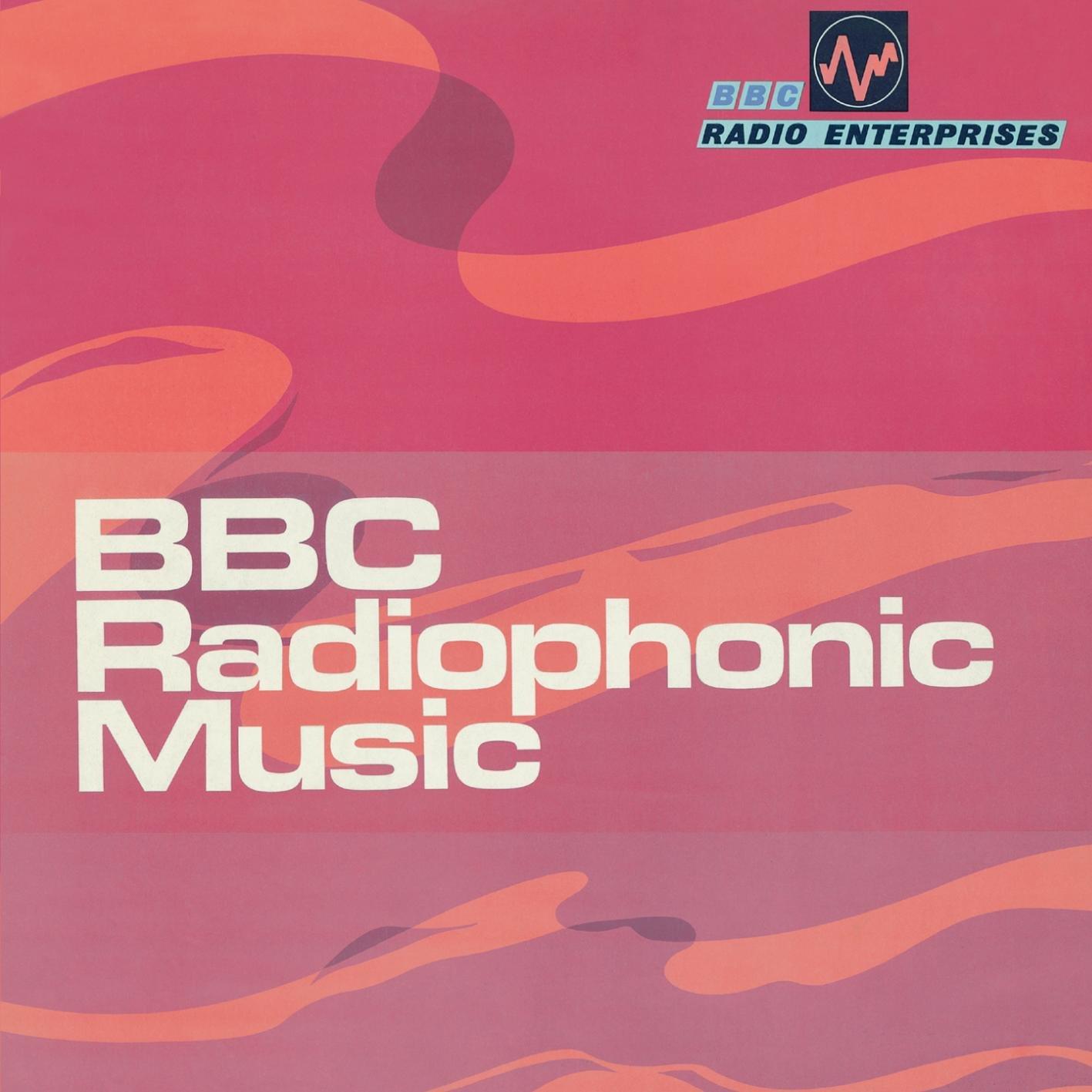 BBC Radiophonic Music by David Cain, John Baker, Delia Derbyshire: Amazon.co.uk: Music