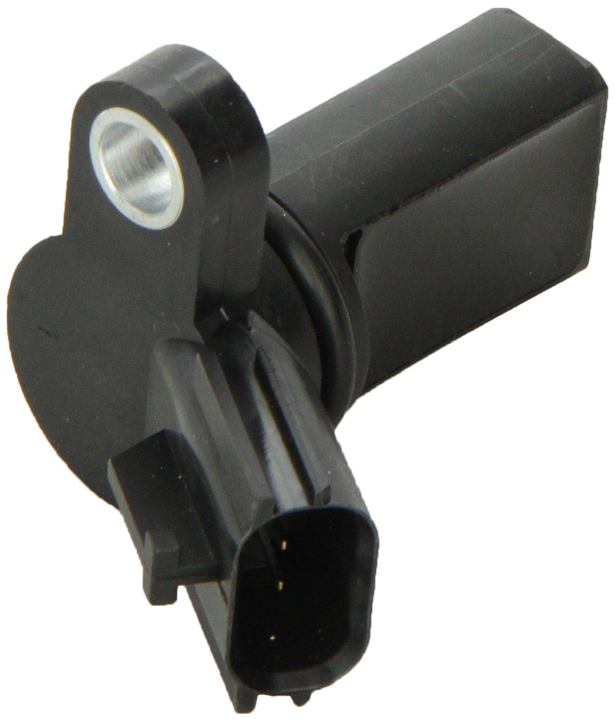 Standard Motor Products PC461T Crankshaft Position Sensor