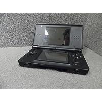 Nintendo DS Lite - Console