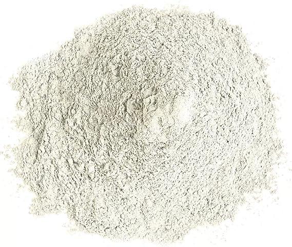 charge pour r/ésines restauration et finition de meubles 1kg 6//0 sio2 Poudre de pierre ponce naturelle