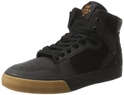 Supra Men s Vaider  17 Shoes 7bc5a979e