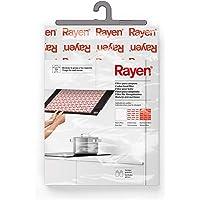 Rayen 6318 - Filtro Universal para Cualquier Tipo de Campana, 57 x 47 cm