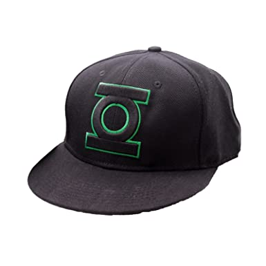 personalized baseball caps in bulk for sale kenya online green lantern cap dc comics classic official black hat one size