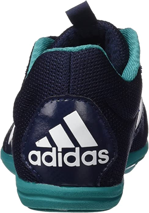adidas all rounder junior spikes